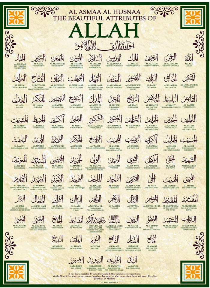 http://islamicbulletin.org/newsletters/issue_26/Names_of_Allah.jpg Allah Names Pictures Free Download