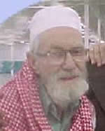 Abu Yusuf