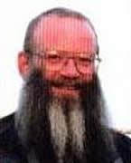 Dr. Jerald Dirks
