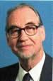 Dr. Murad Hofmann