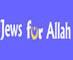 Jews for Allah